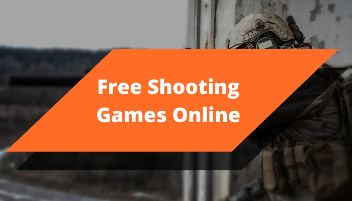 Free shooting games online review post thumbnail image