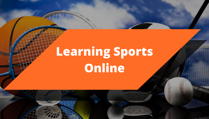 Best way to learn sports online post thumbnail image